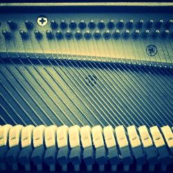 upright-piano-strings.jpg