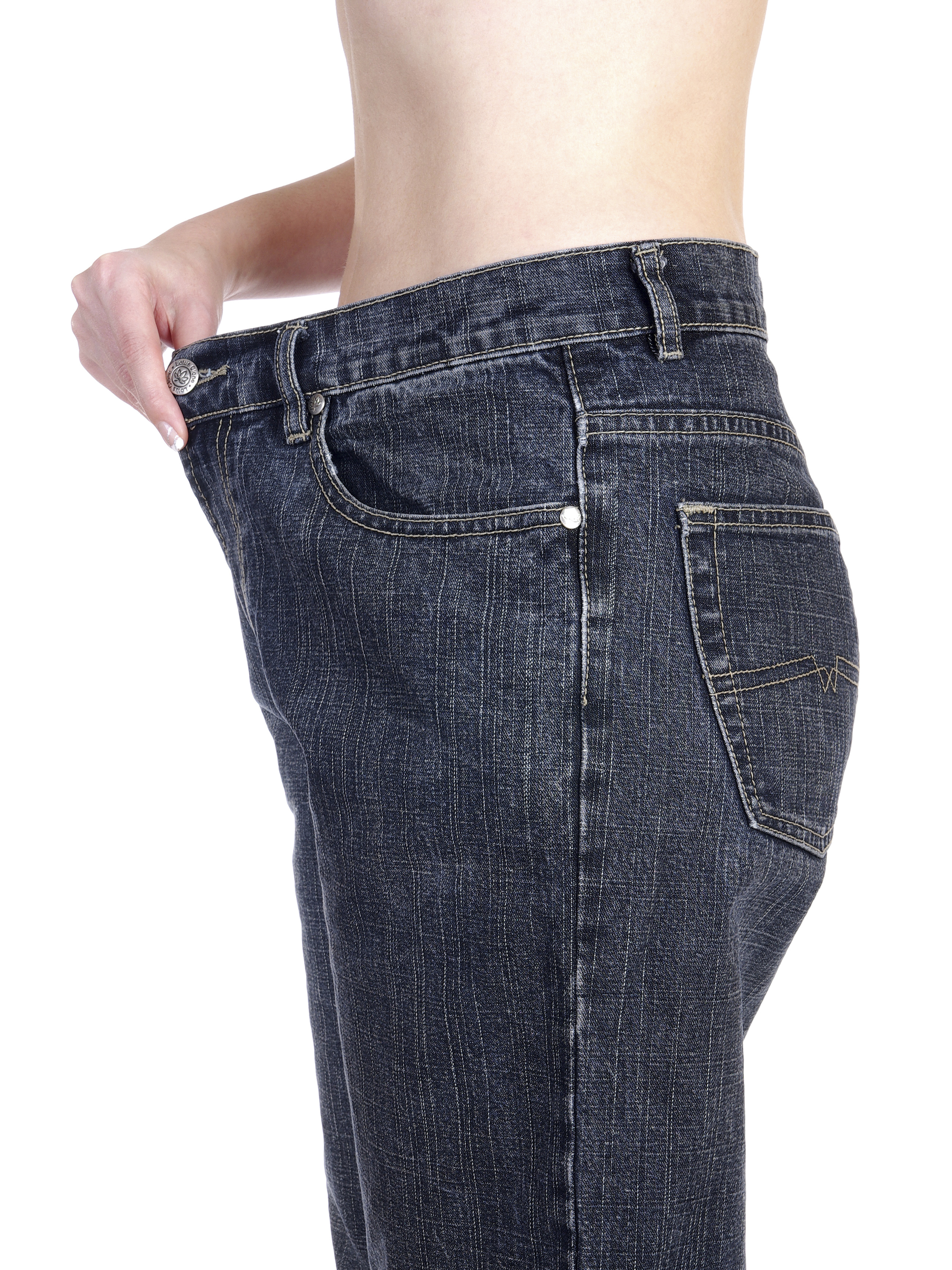 Lose weight now with help from hypnotherapy