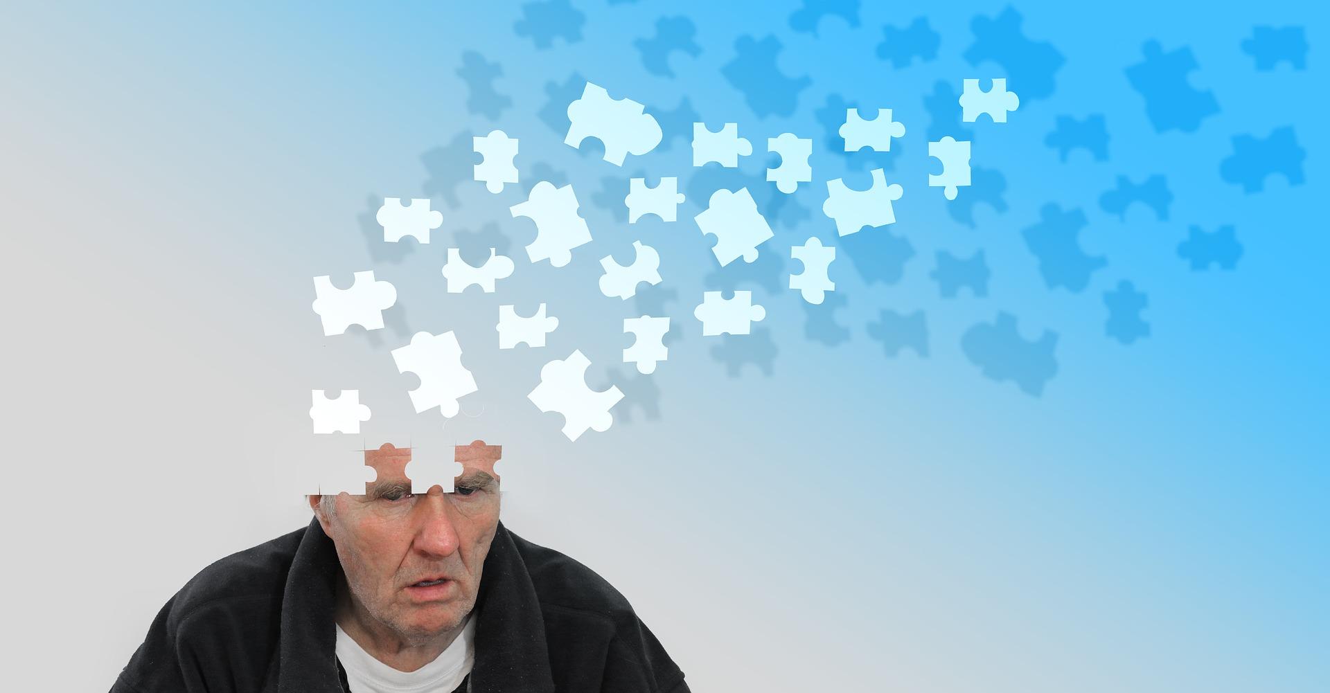 dementia-3051832_1920.jpg