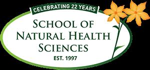 SNHS-22-logo-300x140.png