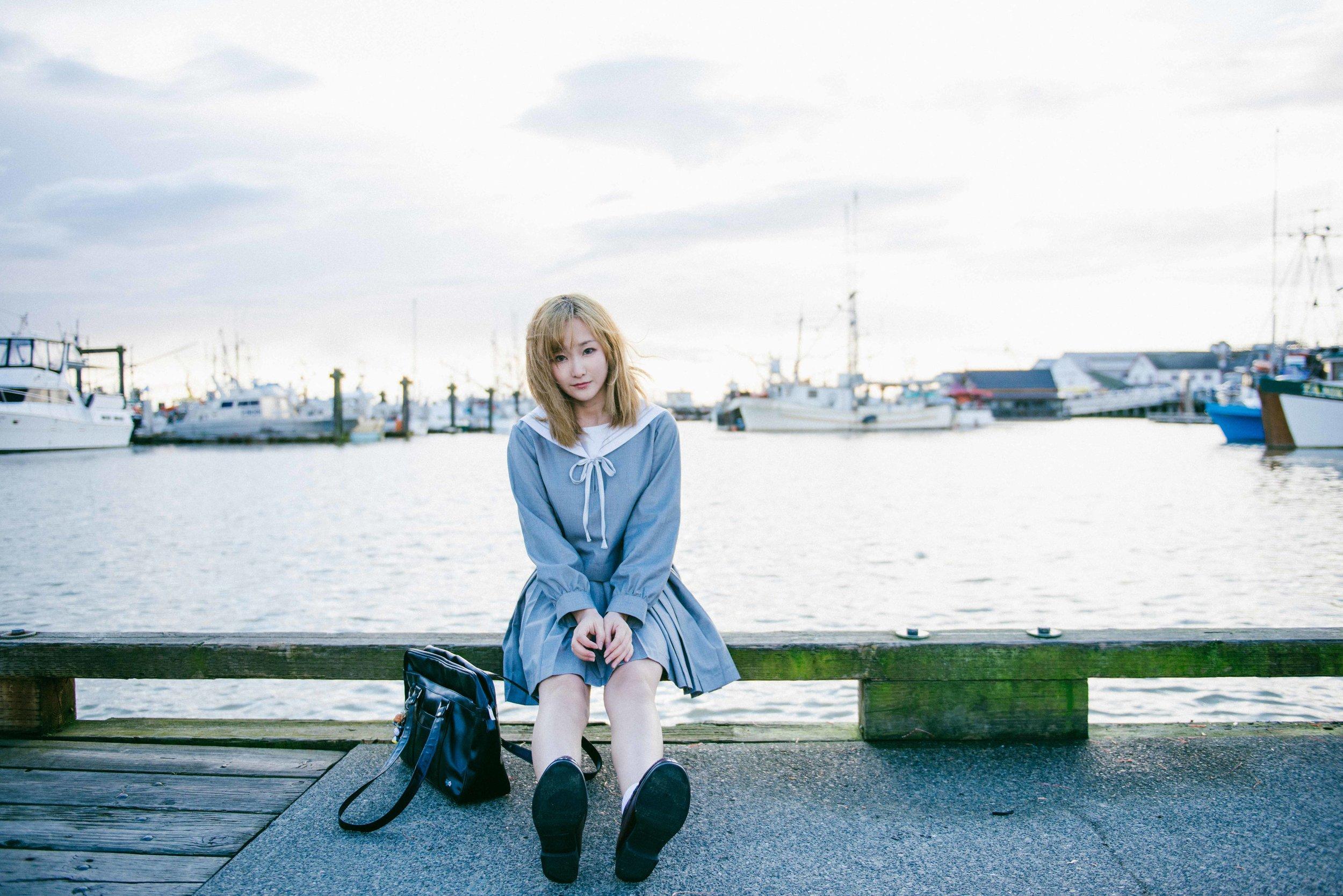 20160424_sylvia_sailorsuit_web-3671.jpg