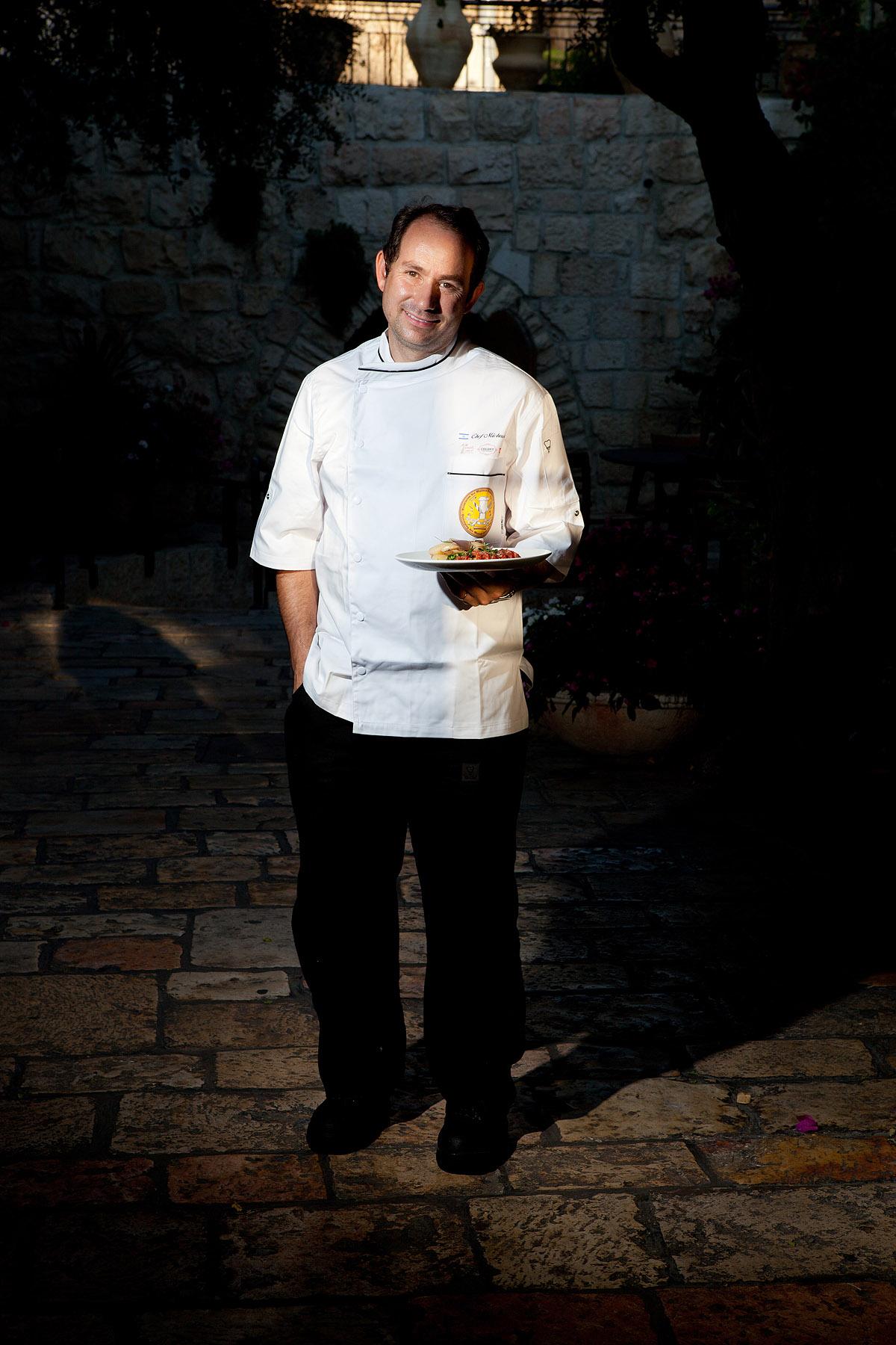 chef205.jpg