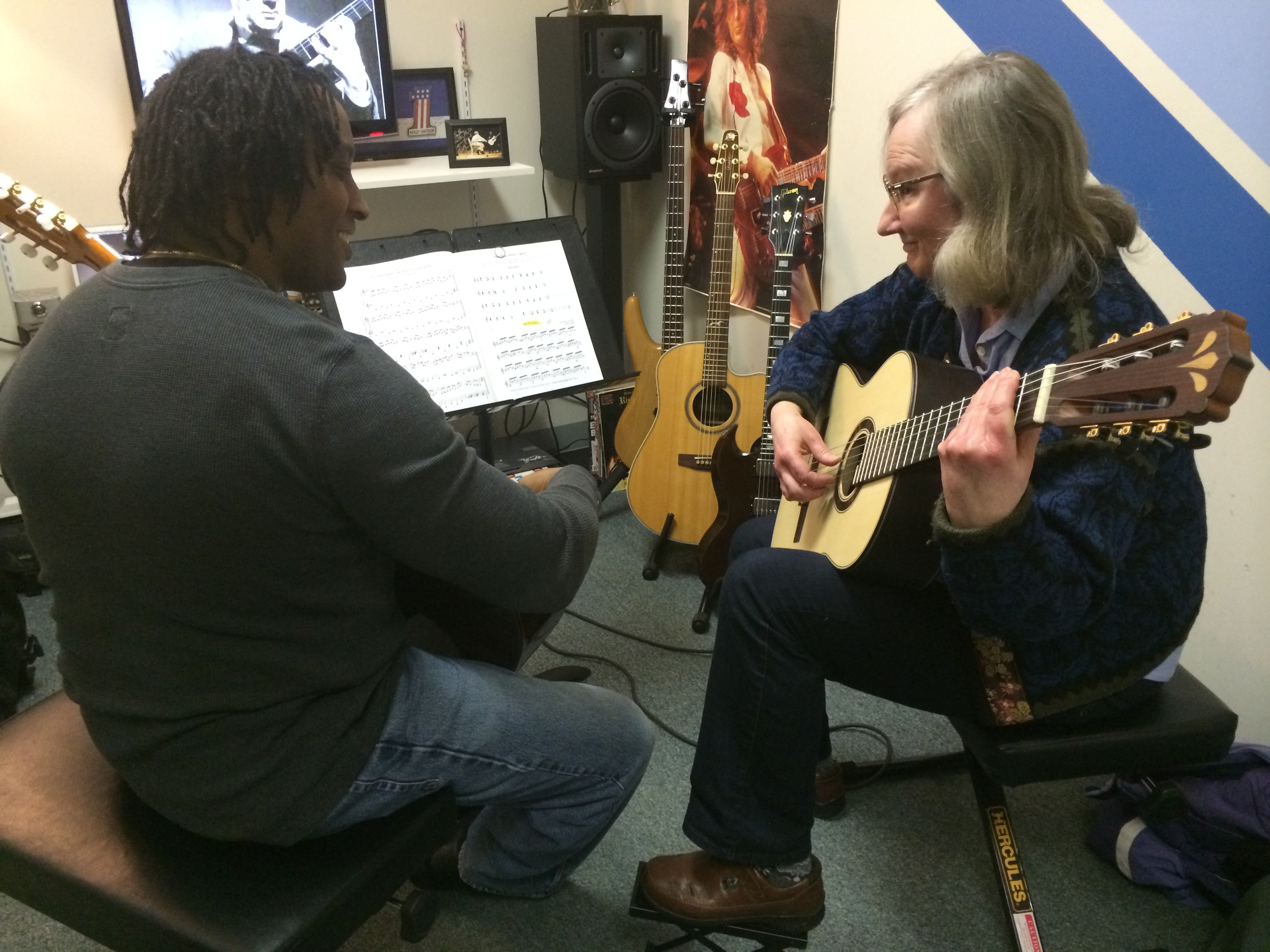 Leon-Christian-Guitar-Lessons-Classical-Federal-Way-Seattle-Tacoma-WA