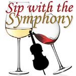 Sip-with-the-Federal-Way-Symphony