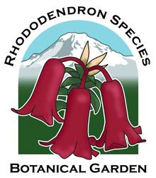 Rhody-Garden-Mothers-Day