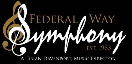 Federal-Way-Symphony-Garden-Tour-2015