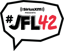 04 logo JFL42.png