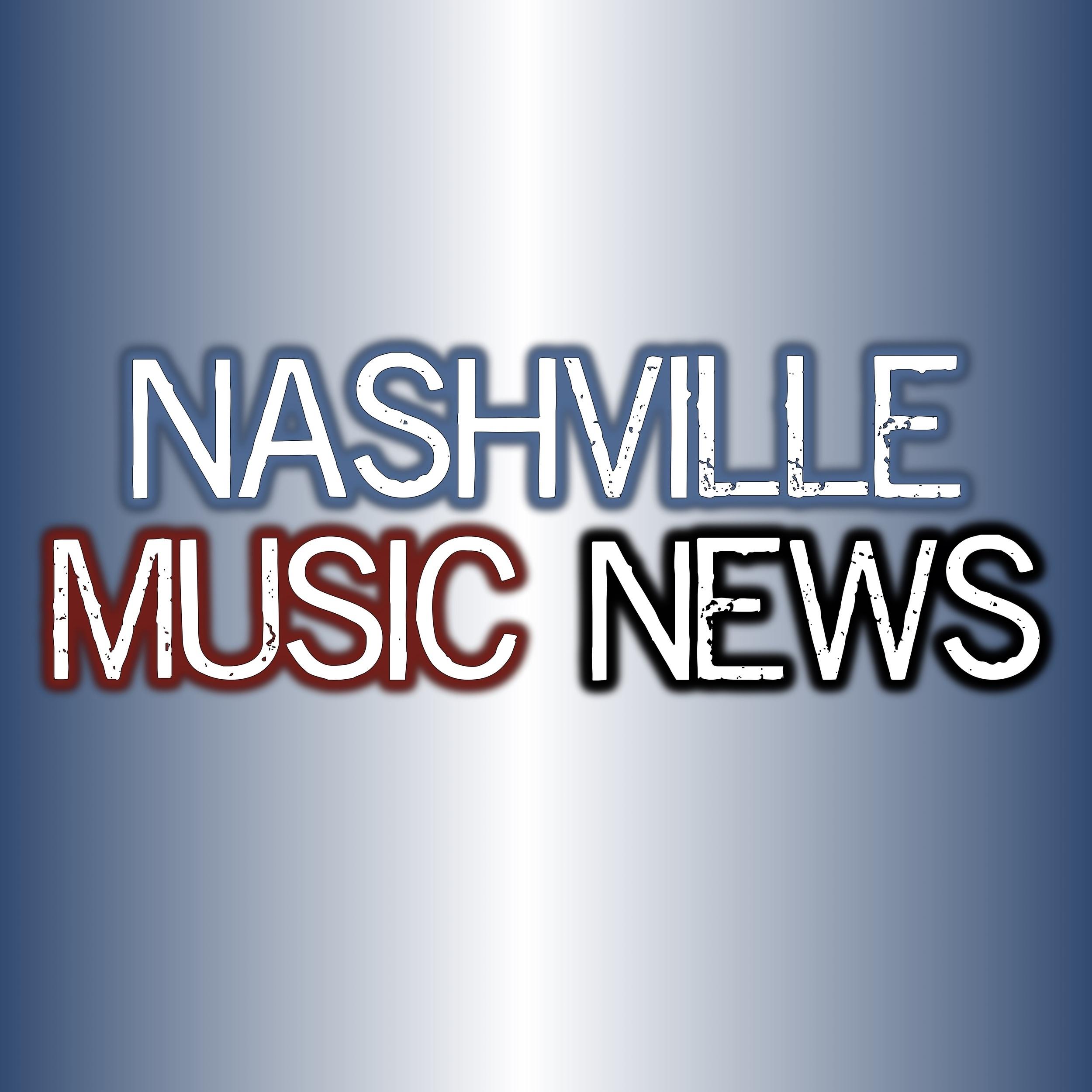 nashvillemusicnews.jpg