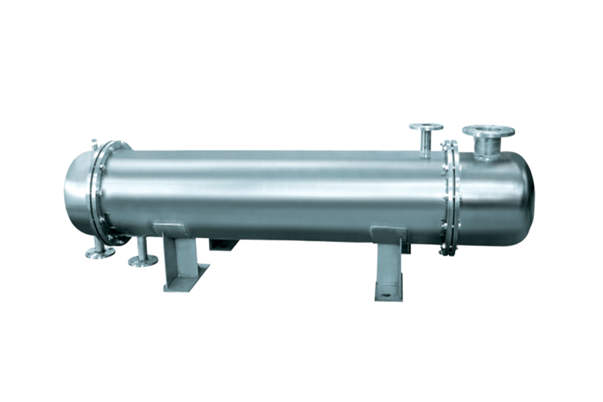 heat-exchanger transparent.png