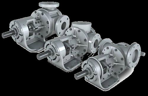 Gear+Driven+Fluid+Pumps (transparent2).png