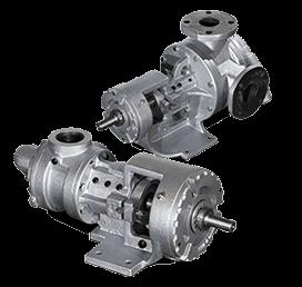 Gear+Driven+Fluid+Pumps (transparent).png