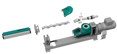 Progressive+Cavity+Fluid+Pump (transparent).png