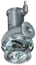 Solids+Handling+pump-transparent.png