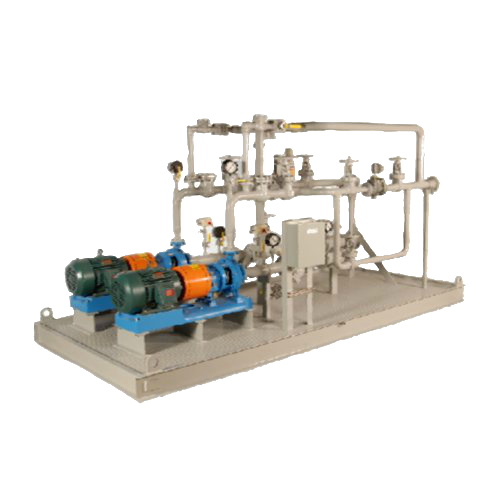 Package+Service-+fluid+pump+system-transparent.png