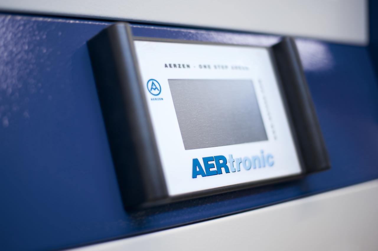 aers-controls.jpg