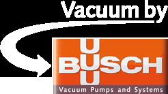 Vacuum-by-Busch_Logo_Englisch.png