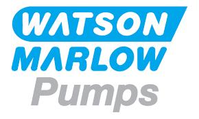 Watson-Marlow.png