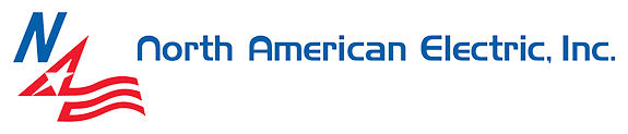 north_american_electric_inc.png