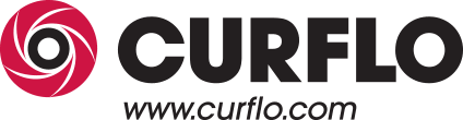 curflo.png