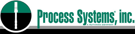 process systems inc.jpg