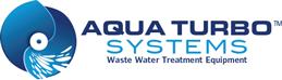 aquasturbo-systems.png