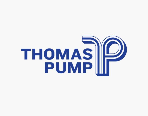 thomaspump-logo.jpg