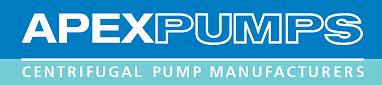 Apex-Logo-1.png