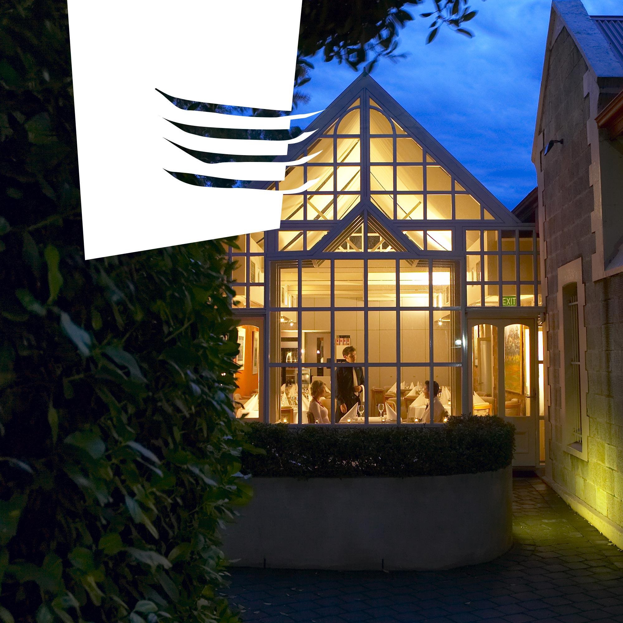 Lenzerheide Restaurant >