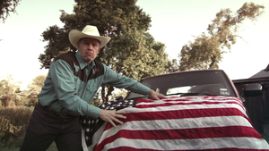 """Mr. Obama, Please Buy My Truck""   Parody Music VIdeo"