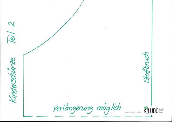 141110_Kinderschuerze8.jpg