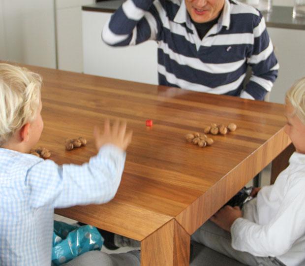 Kinderspiel_Kiludo_3