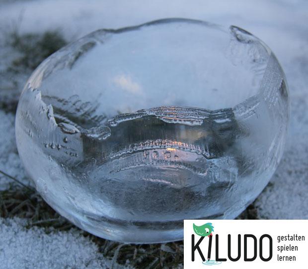 Kiludo_basteln_Web.jpg