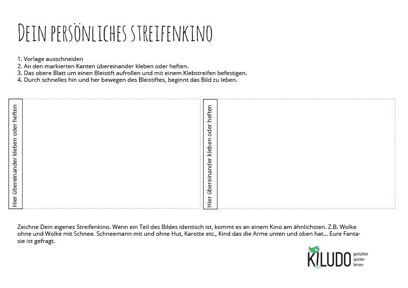 150219_Streifenkino5.jpg