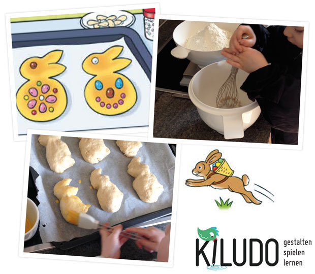 Backen_kiludo