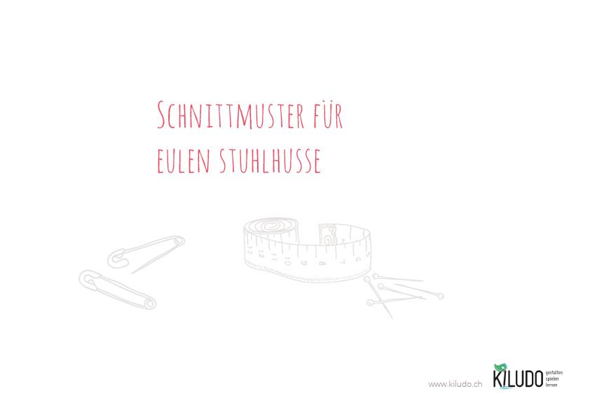 Kiludo_Eulenstuhlhusse_final5.jpg