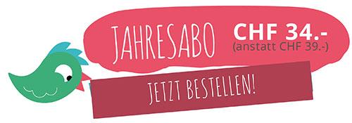Jahresabo_bestellen_schenken_web.jpg