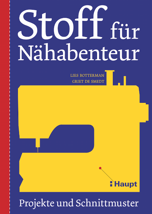 Haupt Verlag Naehen