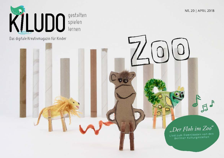 Kiludo Zoo