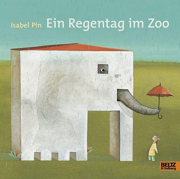 kiludo-ein-regentag-im-zoo.jpg