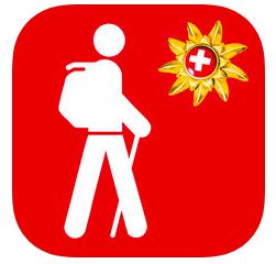 Swiss Hikes