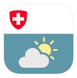Meteo Swiss