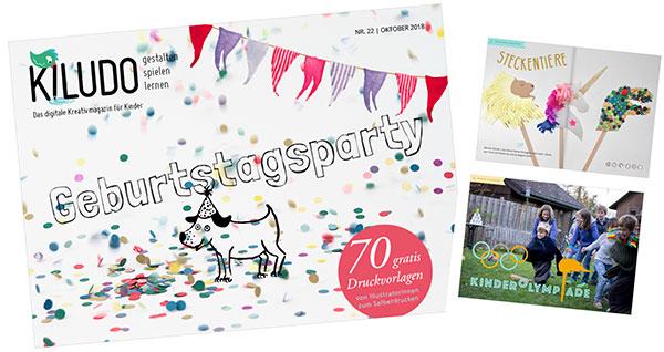 Geburtstagsparty_web.jpg