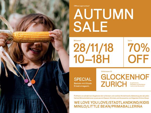Herbstverkauf.jpg