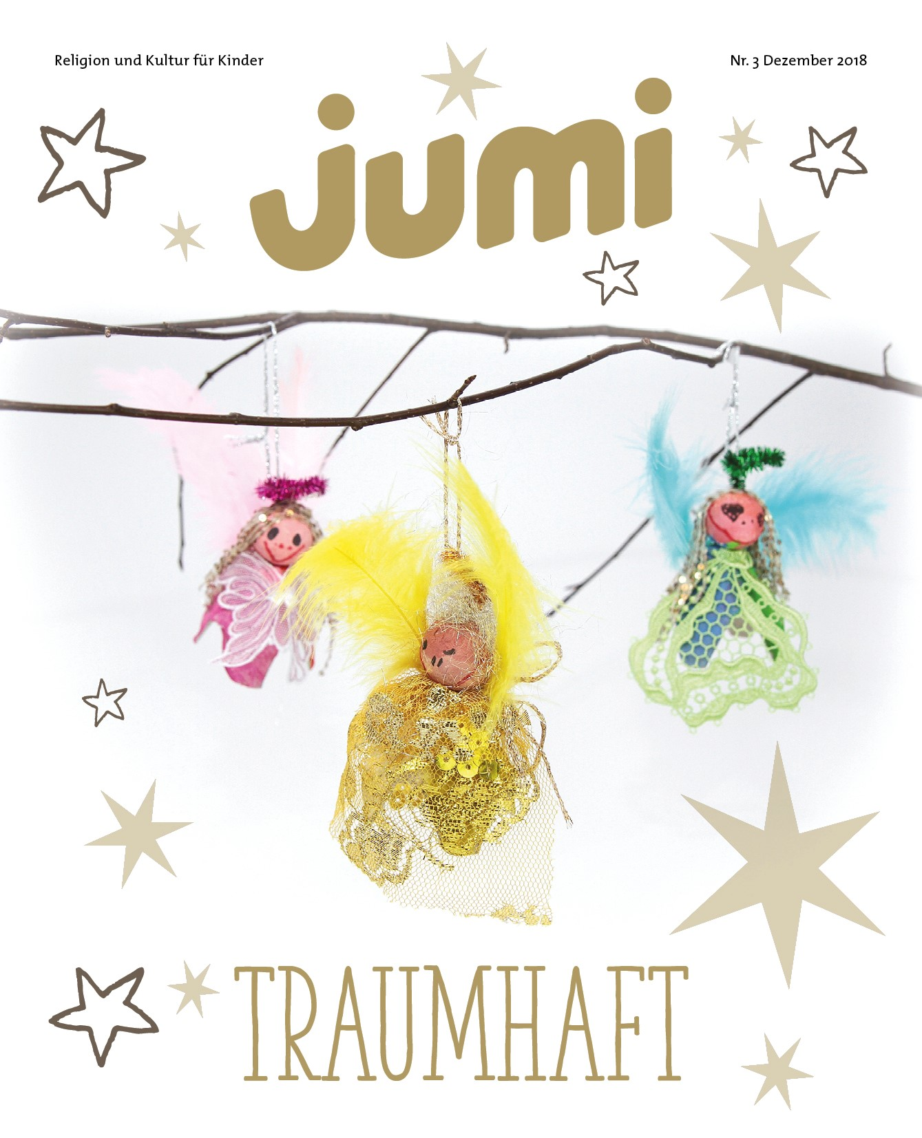 jumi Traumhaft_Cover.jpg