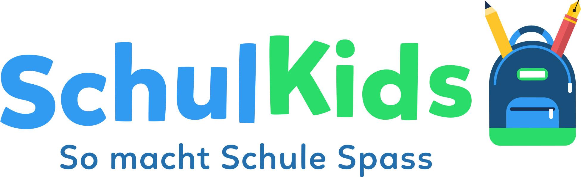 SchulKids_Logo.jpg