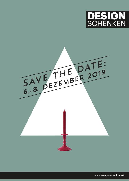 KILUDO am Design Schenken 2019.png