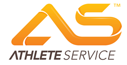 athlete service.png