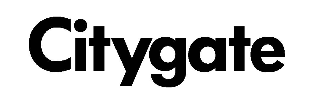 citygate.png