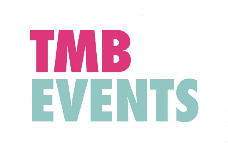 tmb events.jpg