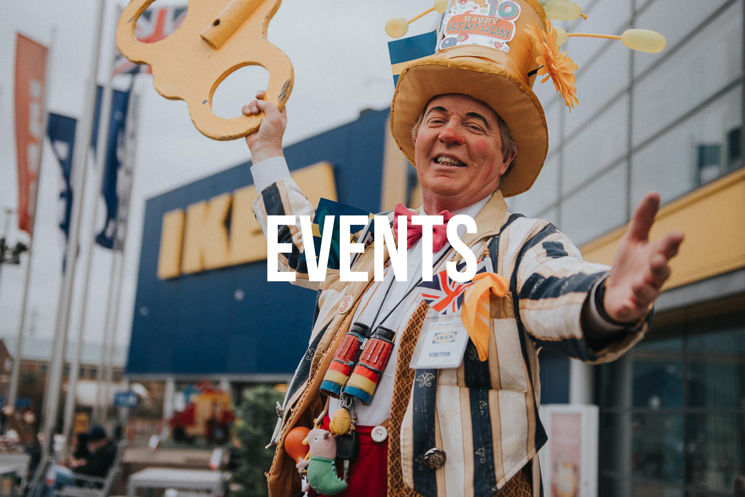 leszek_lata-events.jpg